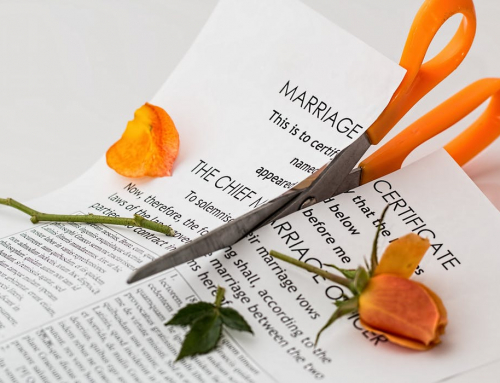 Why The Family Law Mediation Process is Successful for Clients