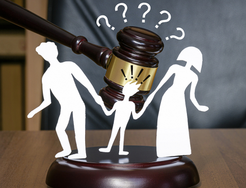 Things You Need To Know About Family Law In Sydney