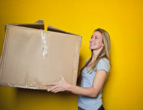 How To Find A Good Removalist In Liverpool